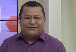 Nilvan Ferreira fala sobre Operação Calvário, cita Estela e, avisa: 'tsunâmi vem logo ali' – VEJA VÍDEO