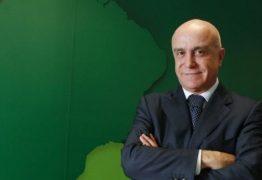 Caixa, Petrobras e Banco do Brasil não serão privatizadas, diz Salim Mattar