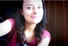 Suspeito de matar mulher que ia comprar fraldas é preso após exame de DNA
