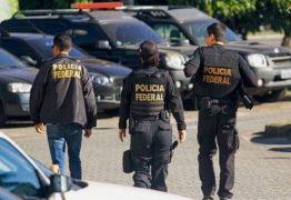 Lava Jato mira multinacional suspeita de pagar propina na Petrobras