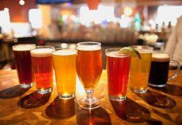 Mangabeira Shopping sedia festival de cerveja artesanal neste fim de semana