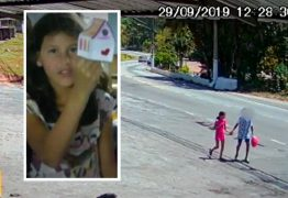 CASO RAÍSSA: Veja cinco pontos que faltam ser esclarecidos pela polícia