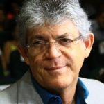 ricardo coutinho 150x150 - Revista Veja revela suposta 'arapongagem' feita por RC contra investigadores da Operação Calvário