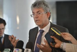 Candidatura de Ricardo bloqueia jogo sucessório a prefeito na Capital – Por Nonato Guedes