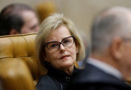 Vacinação de professores: novo recurso do MPF será julgado por Rosa Weber no STF