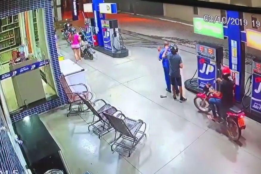 screenshot 20191004 055916 samsung internet - Dupla de assaltantes é baleada por policiais durante tentativa de fuga na PB