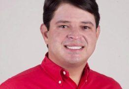 OPERAÇÃO RECIDIVA: MPF ajuíza ação contra prefeito e pede afastamento do cargo