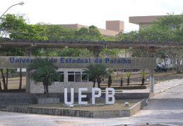 UEPB divulga primeira chamada da lista de espera do Sistema de Seleção Unificada 2020.1