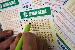volantes da mega sena 1529938090888 v2 1920x1280 300x200 - Mega-Sena acumula e pode pagar R$ 10,5 milhões em próximo sorteio