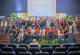 Semana Estadual de Empreendedorismo encerra com premiação de Maratona de Tecnologia e Inovação para jovens