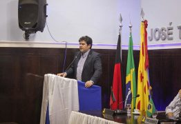 Frente de Empreendedorismo vai a Areia e empresários pedem lei que fortaleça cadeia produtiva de cachaça na região