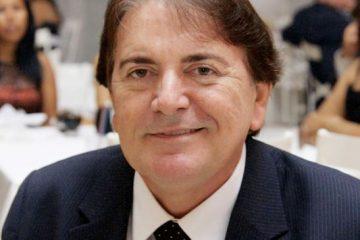 1004627 190639304436364 578989629 n e1575019591875 360x240 - BOMBA: Cantor Thullio Milionário dá golpe em seu empresário e pode ter que devolver R$5 milhões - ENTENDA