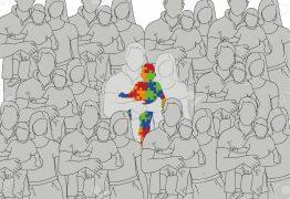 O QUEBRA CABEÇA DO AUTISMO: Saiba mais sobre o transtorno que afeta mais de 2 milhões de pessoas só no Brasil