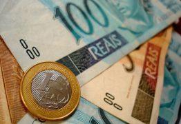 13º salário: pague dívidas, divirta-se e fuja de viagens e presentes caros