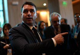 CASO COAF: Decisão do Supremo ameaça caso Queiroz, mas não livra Bolsonaros