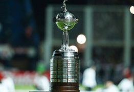 Final da Libertadores entre Flamengo e River Plate será no Peru
