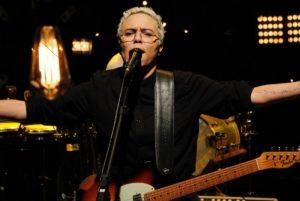 1 image001 13407132 300x201 - Maria Gadú anuncia aposentadoria: 'Vou parar de fazer música'