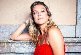 Luana Piovani fala sobre ter jogado as roupas de Pedro Scooby na rua: 'Visto a fantasia de louca'