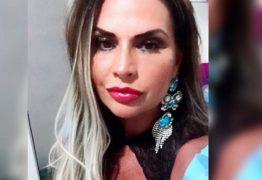Solange Gomes aparece cheia de calombos na testa após reação alérgica – VEJA VÍDEO