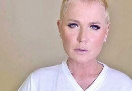 MENOSPREZOU: Rádio ironiza abusos sofridos por Xuxa