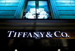 Dona da Louis Vuitton compra a Tiffany por US$ 16,2 bi