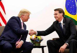 Em novo revés, EUA mantêm veto à carne bovina do Brasil e frustram Bolsonaro