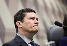 Moro no governo Bolsonaro afetou imagem da Lava Jato, diz chefe da operação