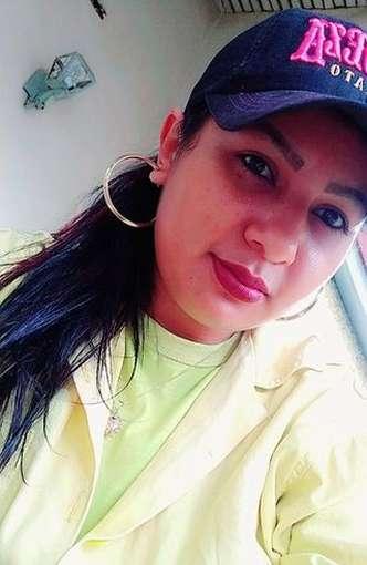 20191111154316659112i - Gari trabalha maquiada e é humilhada: 'você vai varrer o chão'