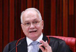 DECISÃO: Fachin mantém julgamento no TRF4 de recurso de Lula no caso do sítio