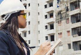 Como a estrutura dos edifícios está relacionada à inspeção predial? O Tambaú Imóveis responde
