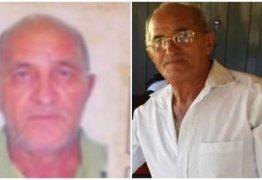 LUTO: Ex-prefeito de município da Paraíba morre após passar mal em briga dentro de clube