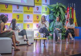 Empreenderama debate empreendedorismo feminino, ecossistema de inovação e economia criativa