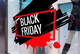 BLACK FRIDAY: Manaíra e Mangabeira Shopping estendem horário e Sintur disponibiliza ônibus extra