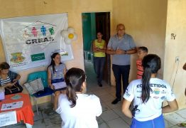 Aprovação do Projeto do Executivo garantirá recursos para Assistência Social no município de Conde