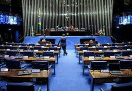 Com 1.441 cargos vagos, aumenta expectativa para edital de concurso no Senado Federal