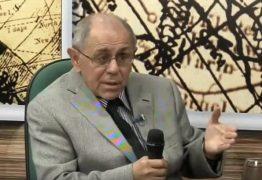 Queda de general Santa Rosa leva a especulação de bomba contra Bolsonaro, diz revista