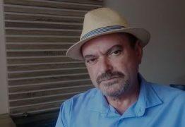 Jeová Campos diz que a morte de Lena Guimarães 'foi muito prematura': vai deixa saudades – VEJA VÍDEO