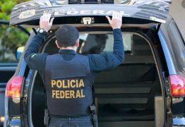 OPERAÇÃO APPIUS: Escritórios de advocacia são alvos de operação da PF