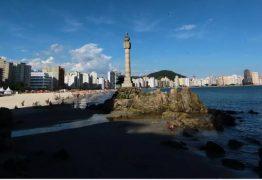 Novo concurso público da Prefeitura de São Vicente oferece 51 vagas