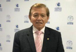 Projetos do deputado João Henrique que denominam rodovias em Salgado de São Felix e Juripiranga são aprovados