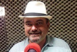 Deputado Jeová diz que decisão do STF consolida a Constituição, a presunção de inocência e, com isso, Lula deve ser solto