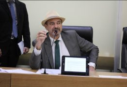 Jeová Campos confirma presença na Conferência Nacional da Autorreforma do PSB no RJ