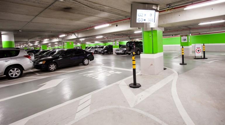 Estacionamento - JÁ ESTÁ VALENDO: Lei que proíbe multa por perda de ticket de estacionamento na Paraíba é publicada – LEIA DOCUMENTO