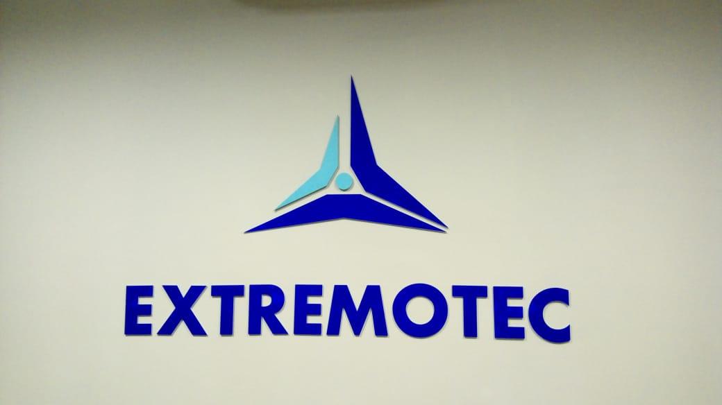 Extremotec - Extremotec apoia formação sobre Blockchain promovida por empresa filiada