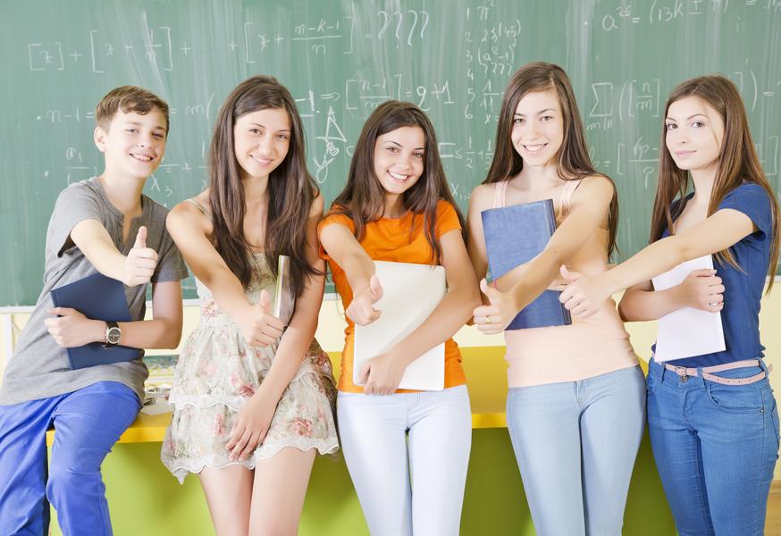 FOTO 2 - Black Friday Educação: Educa Mais Brasil oferece descontos até segunda-feira