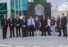Grupo Especial do Cofeci reforça fiscalização do Creci na Paraíba