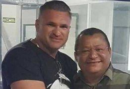 'Estadão' aponta candidatura de Nilvan Ferreira como 'estratégica' para PSL nacional
