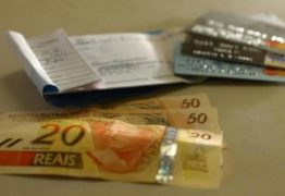 A PARTIR DE JANEIRO: Governo limita juros do cheque especial a até 8% ao mês