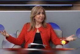 Lena 262x180 - O pioneirismo de Lena e Maria José no comando da imprensa paraibana - Por Nonato Guedes