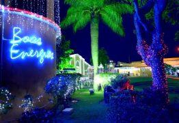 'Natal na Usina' será lançado nesta quinta com mais de 20 atrações musicais
